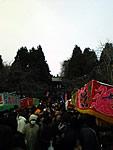 hatumoude2007.jpg