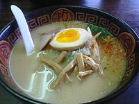 torryu.jpg