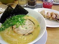 yoshiyoshitei.jpg