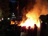 20080114dontosai.jpg
