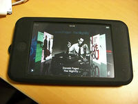 20080310ipodtouch.jpg