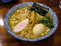 20080606totsubo.jpg