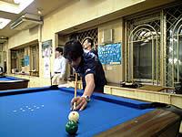 200807319ball.jpg