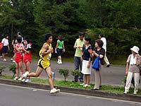 20080903ekiden.jpg