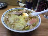 20081212fujiya.jpg