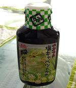shiokyabe2.jpg