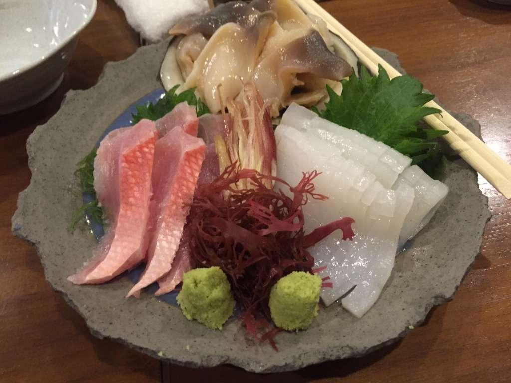 久しぶりに美味ASOKOさんで仙台せり鍋