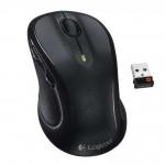 フルサイズで検索すれば良かったのです。Logicool ロジクール ワイヤレス レーザーマウス M510BK購入