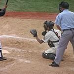 野球って汚くて怖いスポーツ??