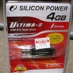 激安USBフラッシュメモリ