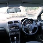 ドライブレコーダーをつけている人はどれくらいいるのでしょうか?